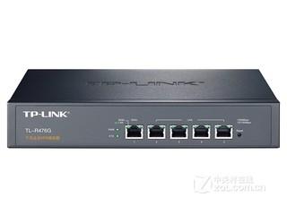 TP-LINK TL-R476G