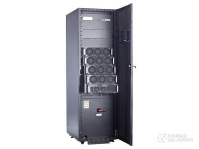 华为 5000-E-125K-F125-25-100