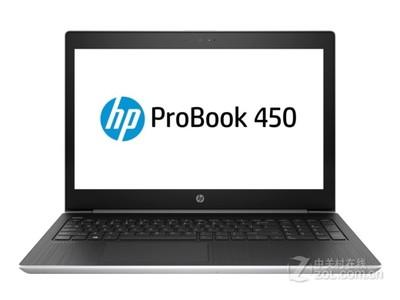 惠普 PROBOOK 450 G5