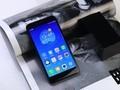 360 手机N6 Lite(全网通