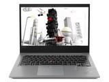 ThinkPad E480(20KN000VCD)