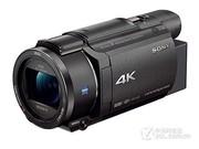 索尼 FDR-AX60索尼影像馆索尼签约经销商免费摄影培训课程 开正规增值税发 票15168806708