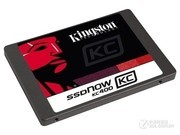 金士顿 KC400(512GB)