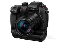 松下GH5s相机国美618购低价够满意16998元(微型单电 视频)