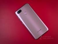 金立(gionee)S11手机( 月光蓝 4GB+64GB 全网通) 京东1799元(满送)