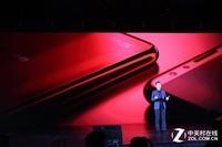 华为nova 2s(4GB RAM/全网通)发布会回顾7
