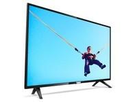 飞利浦(philips)32PHF5222/T3电视(32英寸 11核) 天猫998元