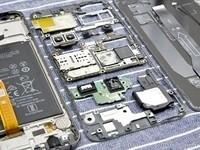 华为nova 2s(4GB RAM/全网通)专业拆机5