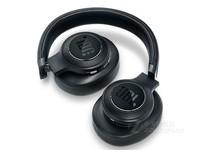 JBL DUET NC耳麦 (头戴式 蓝牙 无线 降噪) 京东1239元(赠品)