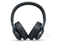 JBL T110BT耳机 (入耳式 蓝牙 线控 通话 无线 低音 运动 游戏 黑色) 京东235元