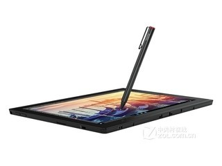 ThinkPad X1 Tablet Evo(20KJA004CD)