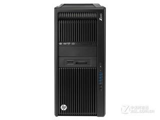 HP Z840(Xeon E5-2603 v4/8GB/500GB/K620)