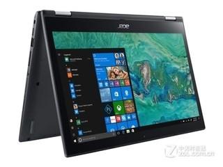 Acer Spin 3(SP314-51)