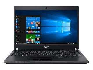 Acer TMP648-G2-MG-7508