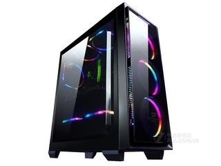 名龙堂剑龙G4L i5 7500/GTX1060 游戏DIY组装电脑主机