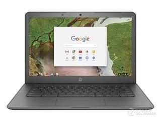 惠普Chromebook 14 G5