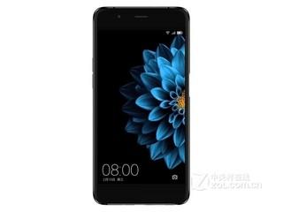 海信S9至尊版(全网通)