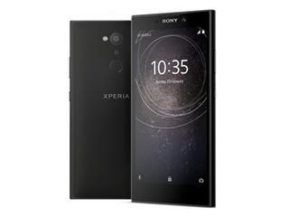 索尼Xperia L2(全网通)