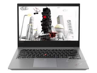 ThinkPad 翼480(20KN000VCD)