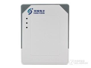 华视CVR-100N