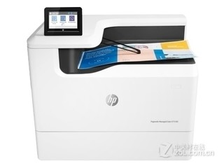 HP E75160dn