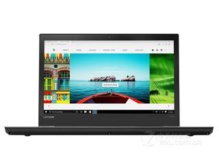 ThinkPad A475(20KL0007CD)