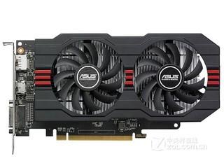 华硕RX560-2G