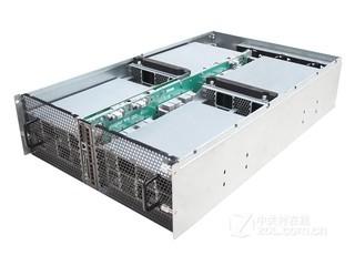 浪潮SR-AI整机柜
