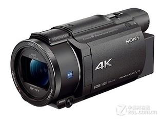 索尼FDR-AX60