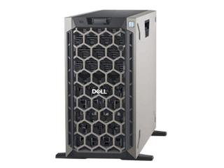 戴尔PowerEdge T440 塔式服务器(T440-A420830CN)