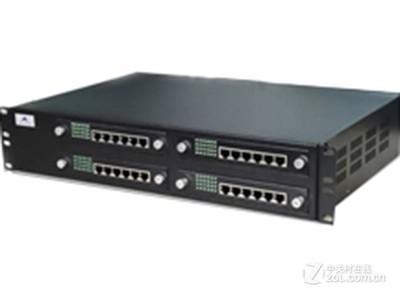润普 RP-CTISIP通用型呼叫中心系统