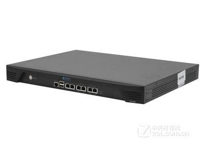 网康 NI3200-HB