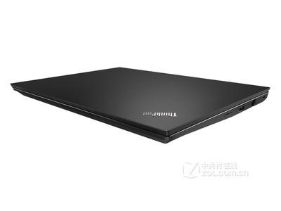 ThinkPad R480