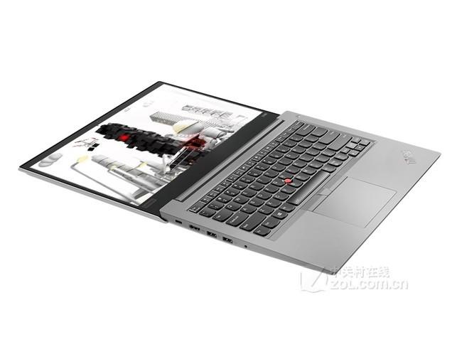 ThinkPadE480