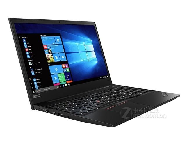 ThinkPadE580