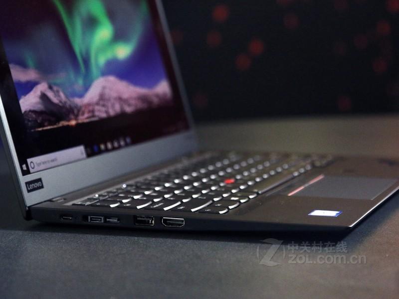 ThinkPad X1 Carbon 2018(20KH0009CD)