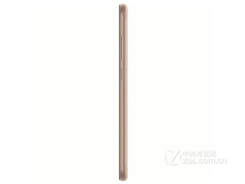 360 手机N6 Lite(全网通)