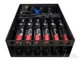 矿巢1号N卡系列(GTX1060 3G)