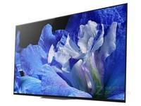索尼KD-55A8F液晶电视(55英寸 4K HDR) 天猫13999元