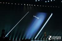 vivo X21屏幕指纹版(全网通)发布会回顾4