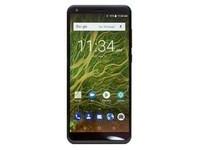 中兴L610智能手机国美618购低价够满意238元