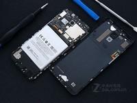 魅族魅蓝S6(3GB RAM/全网通)专业拆机2