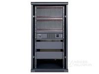 程控交换机 数字程控交换机应用方案