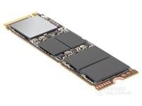 Intel 760P M.2 2280(512GB)安徽599元