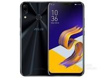 华硕2018版ZenFone 5