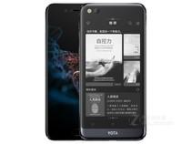 YotaPhone YOTA 3