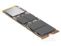 Intel 760P M.2 2280