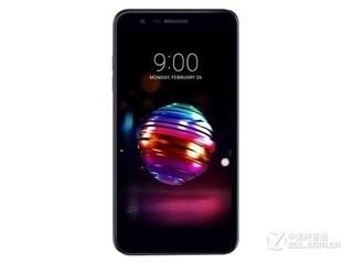 LG 2018版K10(全网通)