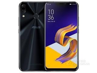 华硕2018版ZenFone 5(全网通)
