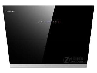 康宝CXW-218-DJ750